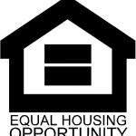 fair_housing