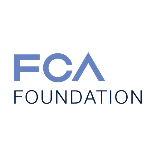 FCA Foundation