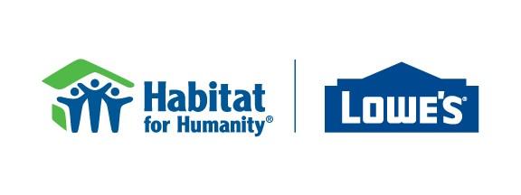 build habitat for humanity detroit